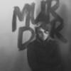 SterekImmortal's avatar