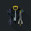 Sterekloversatan's avatar