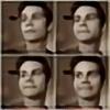 stereklukercydrarrys's avatar