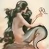 stereo-honey's avatar