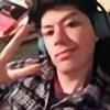 StereoBang's avatar