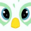 StereoBucket's avatar