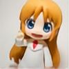 stereometric's avatar