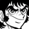 stereomucus's avatar