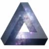 StereopsKi's avatar