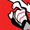 stereoscape's avatar