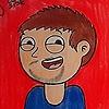 Stereoset95's avatar