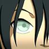 Stereotyper's avatar
