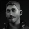 StergDaZerg's avatar