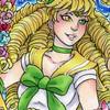 steriaca's avatar