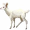 SterileRitalin's avatar