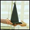 sterling-black-lotus's avatar