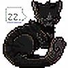 Sterling-Kato's avatar