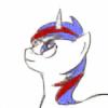 sterling13's avatar