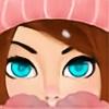 SterlingAng3l's avatar