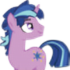 SterlingBrony's avatar