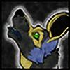 SterlingChainChomp's avatar