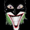 SterlingJennings's avatar