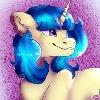 SterlingSentry's avatar