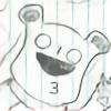 sterlingsinc7's avatar
