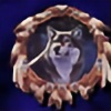 sterlingwolf-art's avatar