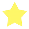Stern90's avatar