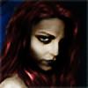 sternchen13's avatar