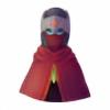 Sternchen2000's avatar