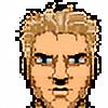 sternDRIP's avatar