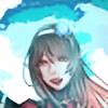 Sternea's avatar