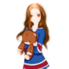 sternenaugen's avatar