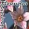 Sternenblumen's avatar