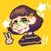 Sternenklare-Nacht's avatar
