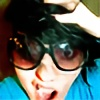 Sternenleiche's avatar