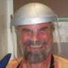 sternenmann's avatar