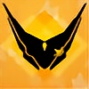 Sternenmaskerade's avatar