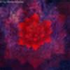 SternenRubin's avatar