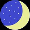 Sternenstaub-Pony's avatar