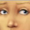 sternenstauner's avatar