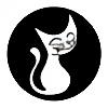 Sternling's avatar