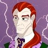 Sternritter-Rex's avatar
