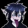 sternykinz's avatar