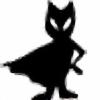 steroidart's avatar