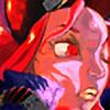 Steroids98's avatar