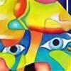 SterossDeviant's avatar