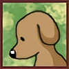Sterreko's avatar