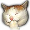 Sterrennacht's avatar