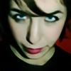 Sterrenvangstertje's avatar