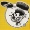 stesio54's avatar