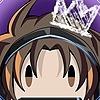 Stestylius's avatar
